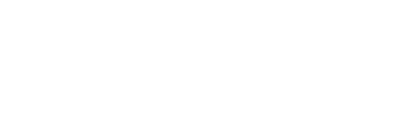 If you're ready for a Rapid Transformation Experience 1.2